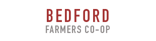 Bedford Farmers Co-Op